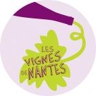 Les Vignes de Nantes