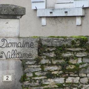 Le Domaine 2