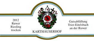 Karthäuserhof