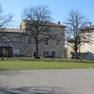 Villeneuve-sur-Vère