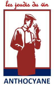 logo jeudis du vin