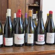 Festival des Vins de Loire