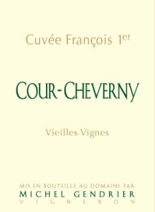Cour-Cheverny-Cuvée-François-1er-Domaine-des-Huards