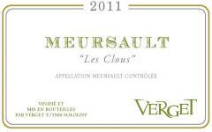 meursault-clous
