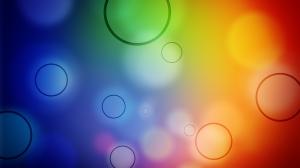 abstract-circles-patterns-colors-bokeh-abstraction-circles-patterns-colours-bokeh