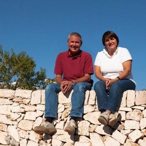 Mark & Elvezia