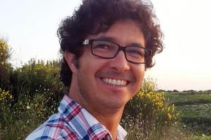Alessandro Dettori