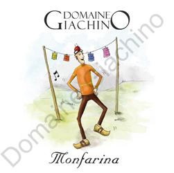 monfarina-domaine-giachino