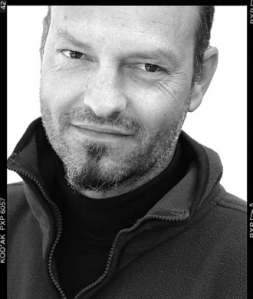 Franck Pascal, Jonc-Blanc
