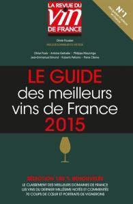 guide vert 2015