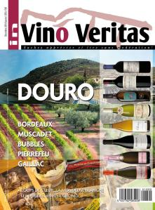 IVV 169 couverture