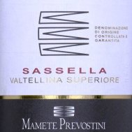 Valtellina 7