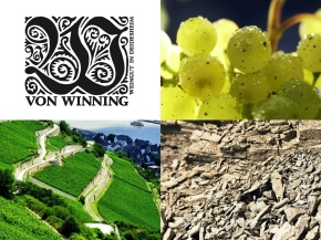 riesling fusion